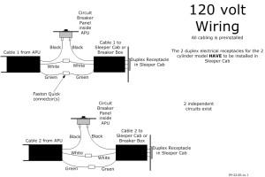 IM-22.00.xx.1 120v wiring