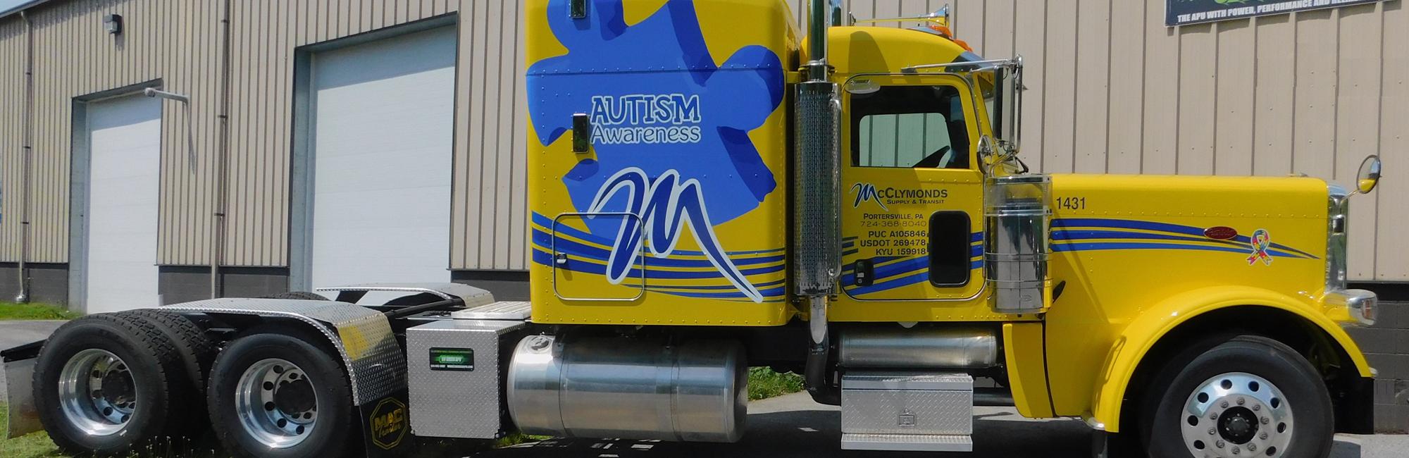 Autism_Slide_C
